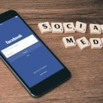How to Become Expert in Social Media Marketing