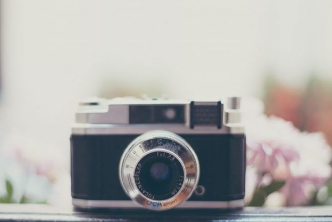 BEAUTIFY YOUR CONTENT – THE BEST SITES WITH FREE STOCK PHOTOS